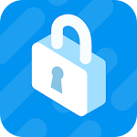 Screen Lock - Funny and Safe Lock Screen App Icon
