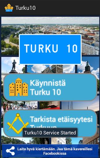 Turku 10