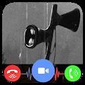 Siren Head Chat icon