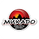 Download «МИКАДО» суши-роллы | Новосиб For PC Windows and Mac