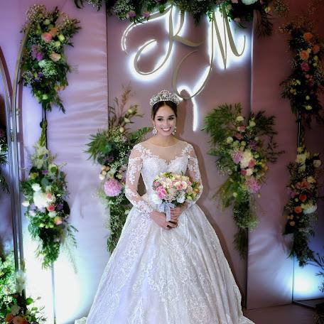 Wedding photographer Vladimir Kulakov (kulakov). Photo of 19.02.2018