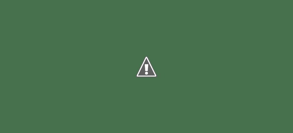 Področno prvenstvo v mali odbojki za mlajše dečke