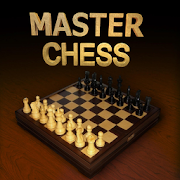 Master Chess By Giochiapp.it