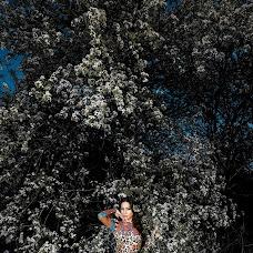 Wedding photographer Aleksey Shulgatyy (Shylgatiy). Photo of 21.04.2017