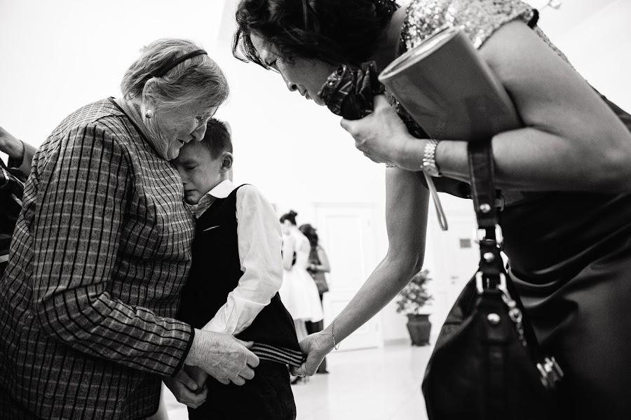Wedding photographer Egor Zhelov (jelov). Photo of 02.11.2017