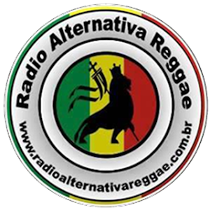 Radio Alternativa Reggae screenshot 1