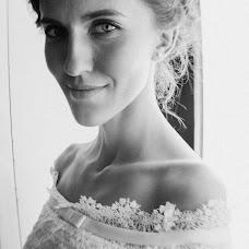 Wedding photographer Katya Lu (KatiLu). Photo of 20.08.2015