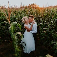 Wedding photographer Piotr Kochanowski (KotoFoto). Photo of 15.03.2018
