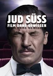Jew Suss : Rise And Fall (Jud Süss : Film Ohne Gewissen)