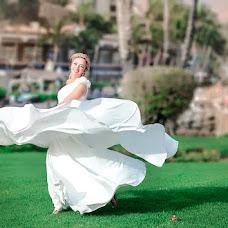 Wedding photographer Natalya Golubeva (id200005615). Photo of 24.08.2018
