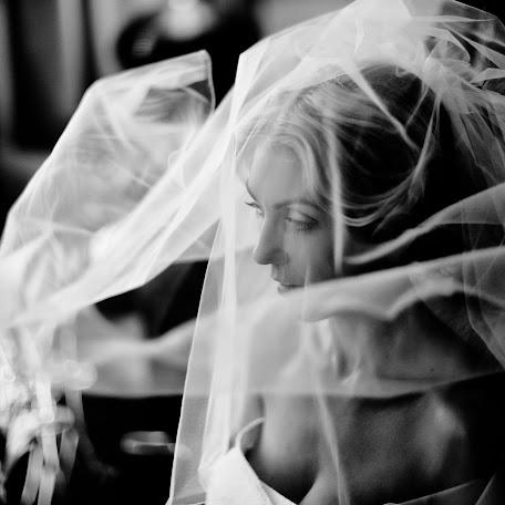 Wedding photographer Michal Warda (warda). Photo of 30.06.2015