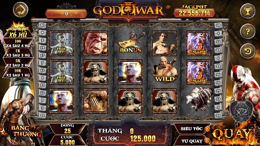 Tinclub - Game fan club, Go88 Nu1ed5 Hu0169 To 1.1 screenshots {n} 2