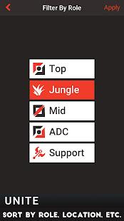 UniteLoL - Mga App sa Google Play
