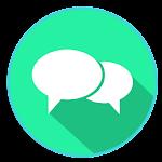 Chat Friend for Kik Icon
