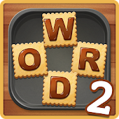 Tải WordCookies Cross APK