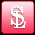 Rachna Sagar Learning App