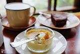 Caffè BHAVA 巴瓦咖啡館