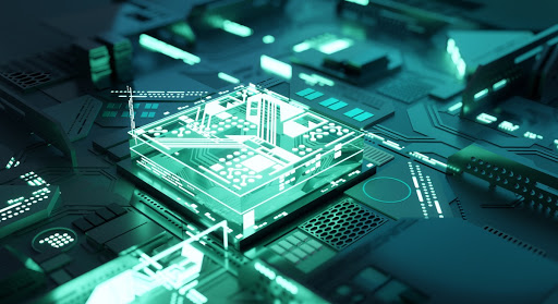 45 new jobs at Ireland's first Quantum Computer Engineering Centre