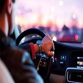 Tải تعليم قيادة السيارات حقيقيه APK