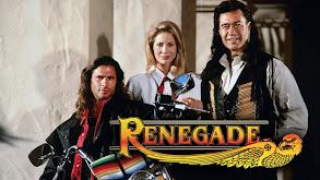 Renegade thumbnail