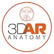 BSI 3D AR Anatomy icon