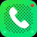 Call Recorder - Automatic Call Recorder - callX icon