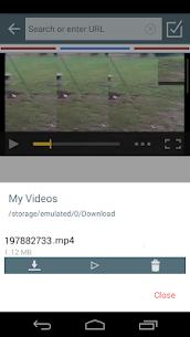 Descargar media clip download para PC ✔️ (Windows 10/8/7 o Mac) 5
