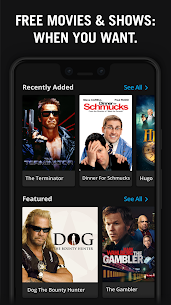 Pluto TV Mod APK Download – It's Free TV 6