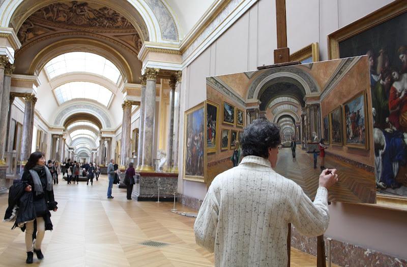 Louvre di enricocfc