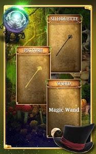 Lost Jewels - Hidden Objects screenshot 6