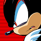 Shadow Hyper Sonic Run