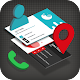 Business Card Maker and Visiting Card Designer Android apk