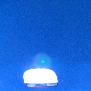 R2 RC2のカスタム事例画像 ミケランジェロ🇯🇵さんの2021年06月13日17:08の投稿