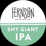 Fernson Shy Giant