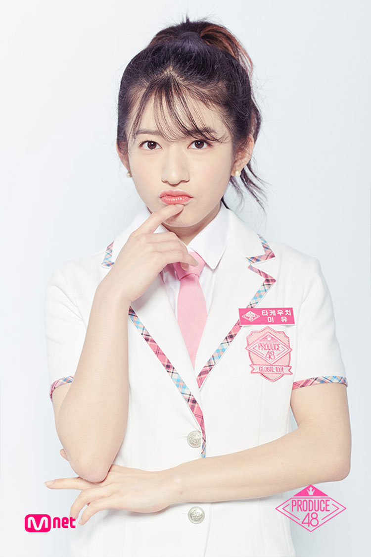 takeuchimiyu_2