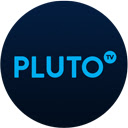 Pluto TV: TV for the Internet Icon