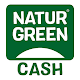 Naturgreen Cash Download for PC Windows 10/8/7