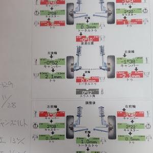 bB NCP31のカスタム事例画像 黒箱さんの2021年08月21日19:08の投稿
