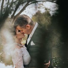 Esküvői fotós Krisztian Bozso (krisztianbozso). Készítés ideje: 13.10.2017