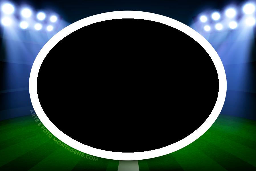 0-estadio-futebol