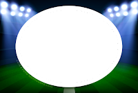 molduras-para-fotos-0-estadio-futebol