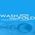 WashThenFold icon