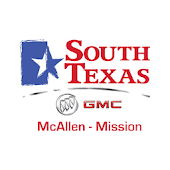 South Texas Buick GMC