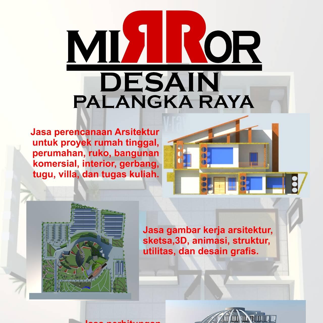 Jasa Gambar PKY Jasa Desain Arsitektur Bangunan