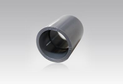 Ống nhựa HDPE Dismy, nhựa Hà Bách