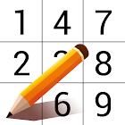 Daily Sudoku Classic