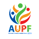 Download 18th AUPF 2019 For PC Windows and Mac