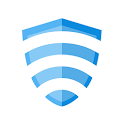 WiFi Guard — Network scanner icon