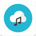 Priority MP3 Music Player Pro 1.0 (Paid)