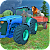 Farm Animals Tractor Driving file APK Free for PC, smart TV Download
